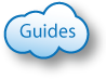 YourNG Guides - Maps - Local Savings!